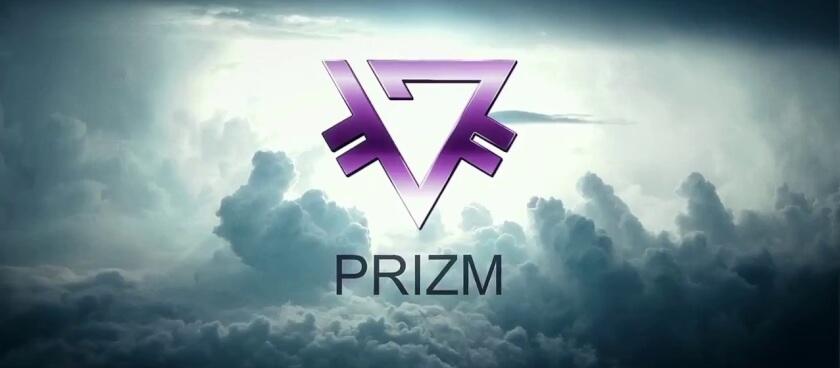 Рассмотрение криптовалюты Prizm (Призм) - график, курс, способы заработка, применение токена Prizm