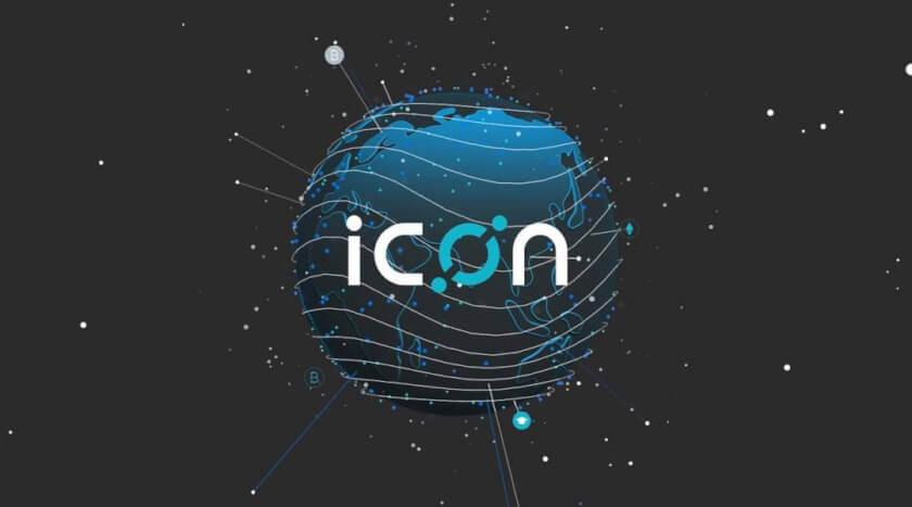 Рассмотрение криптовалюты ICON
