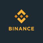 Binance – Рассмотрение криптовалютной биржи, Выручка на Бинанс