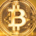 Биткоин (Bitcoin) – Рассмотрение криптовалюты, курс BTC, прогноз цены